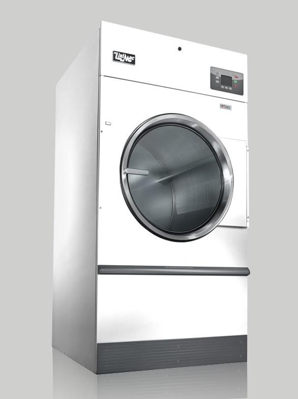 50lb Drying Tumber by Unimac UT050LRQ