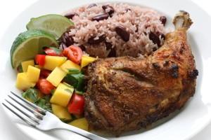 caribbean-food-7