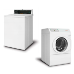 Small Washers & Dryers