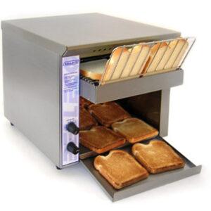 toaster JT1