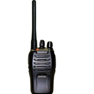 bantam-radio-big