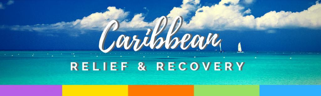 Uni-Source Supply works with Caribbean Hotel & Tourism